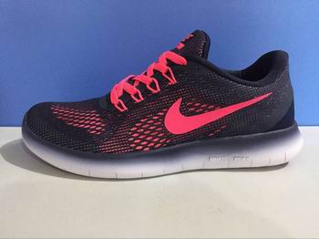 cheap nike free run shoes for sale 20548