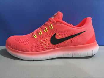 cheap nike free run shoes for sale 20549