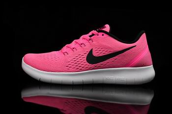 cheap nike free run shoes for sale 20550