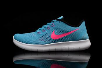 cheap nike free run shoes for sale 20551