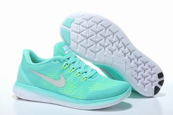 cheap nike free run shoes for sale 20552