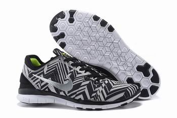 cheap nike free run shoes for sale 20553