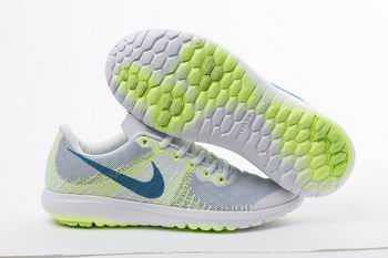 cheap nike free run shoes for sale 20554