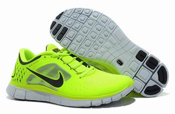 cheap nike free run shoes for sale 20555
