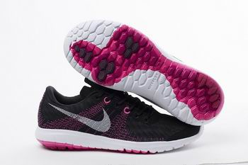 cheap nike free run shoes for sale 20556