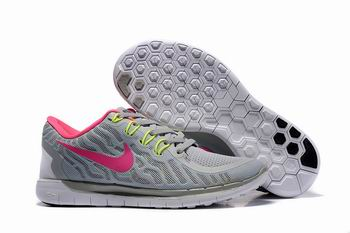 cheap nike free run shoes for sale 20558