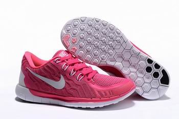 cheap nike free run shoes for sale 20559