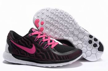 cheap nike free run shoes for sale 20560