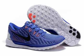 cheap nike free run shoes for sale 20561