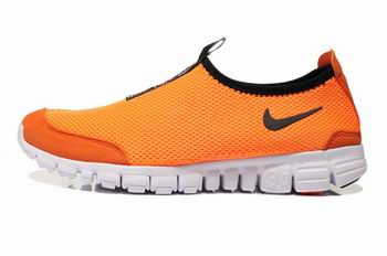 cheap nike free run shoes for sale 20562