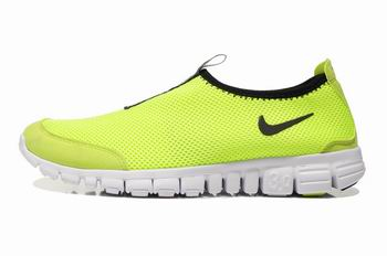 cheap nike free run shoes for sale 20565