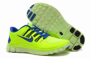 cheap nike free run shoes for sale 20569