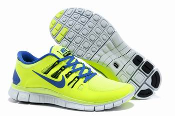 cheap nike free run shoes for sale 20570