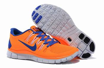 cheap nike free run shoes for sale 20571
