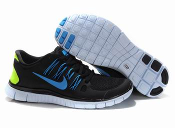 cheap nike free run shoes for sale 20574