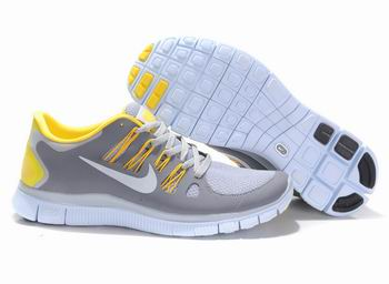cheap nike free run shoes for sale 20575