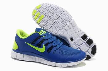 cheap nike free run shoes for sale 20576