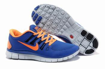 cheap nike free run shoes for sale 20577