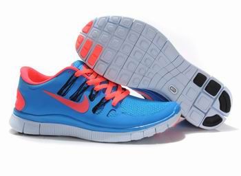 cheap nike free run shoes for sale 20578