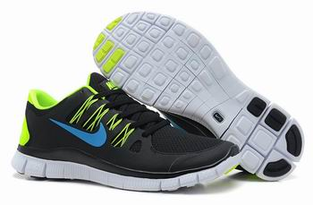 cheap nike free run shoes for sale 20580