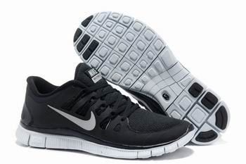 cheap nike free run shoes for sale 20581
