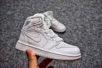 cheap nike jordan kids shoes,cheap jordan kids shoes for sale 22449