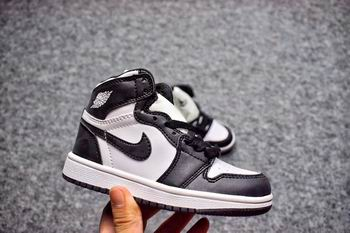 cheap nike jordan kids shoes,cheap jordan kids shoes for sale 22450