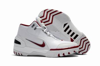 cheap nike lebron james shoes for sale 21392