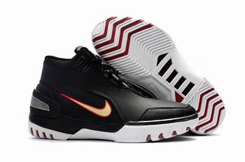 cheap nike lebron james shoes for sale 21394