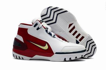 cheap nike lebron james shoes for sale 21395