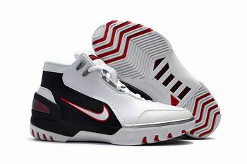 cheap nike lebron james shoes for sale 21396