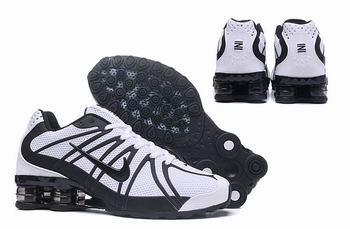 cheap nike shox wholesale 23477