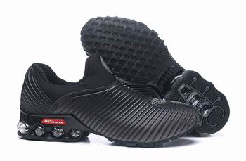 cheap nike shox wholesale 23478