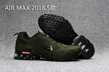 cheap nike shox wholesale 23479