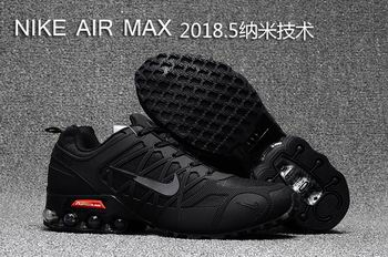 cheap nike shox wholesale 23480