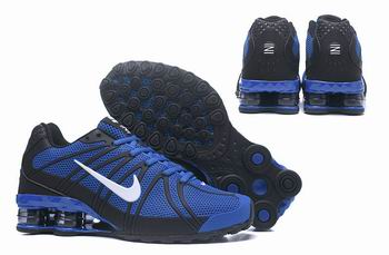 cheap nike shox wholesale 23481