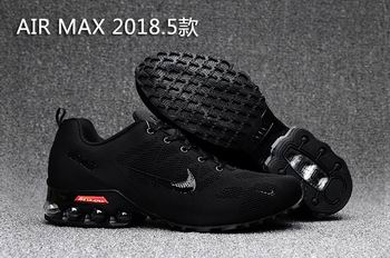 cheap nike shox wholesale 23483