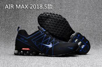 cheap nike shox wholesale 23484