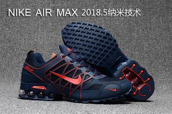 cheap nike shox wholesale 23486