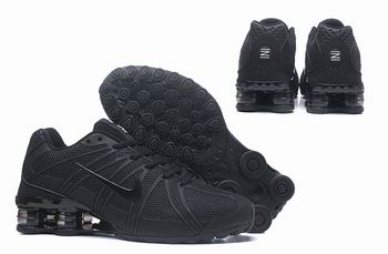 cheap nike shox wholesale 23487
