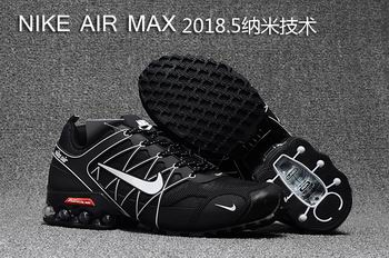 cheap nike shox wholesale 23488