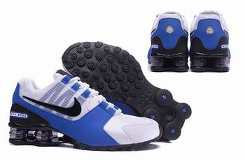 cheap nike shox wholesale 23489