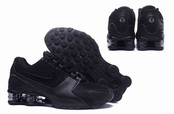 cheap nike shox wholesale 23490