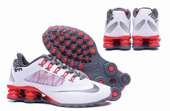 cheap nike shox wholesale 23491