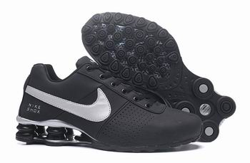 cheap nike shox wholesale 23492