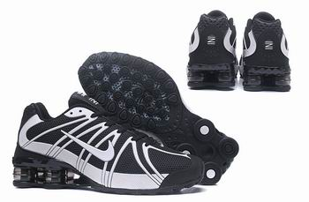 cheap nike shox wholesale 23493