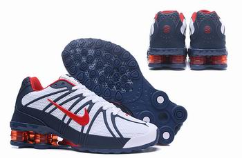cheap nike shox wholesale 23494