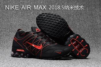 cheap nike shox wholesale 23496