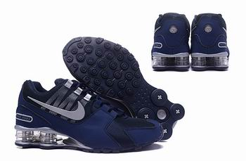 cheap nike shox wholesale 23497