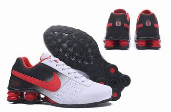 cheap nike shox wholesale 23499